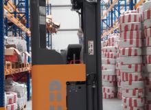 A/160SDTFVSJN480 1600 кг.