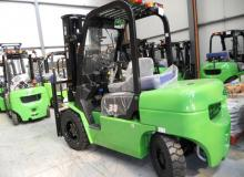 CPCD30N-RW33  3000 кг.