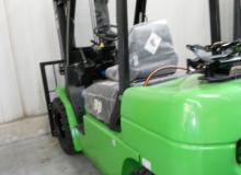 CPQD30N-RW22-Y0  3000 кг.