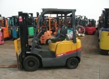 FHG18N8 1800 кг.