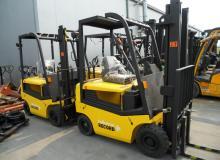 ЕР634 1600 кг.