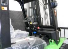 CPCD50N-RXW35  5000 кг.
