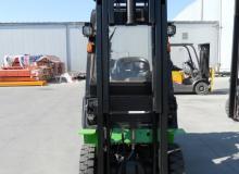 CPQD15N-RW21-Y0  1500 кг.