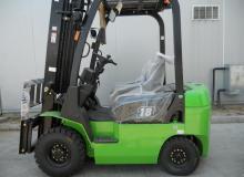 CPCD18N-RW10  1800 кг.