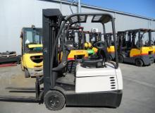 SC4200  1300 кг.