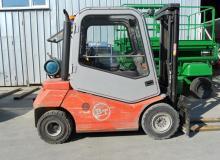 BT-CBG35 3500 кг.