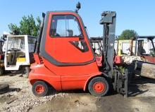 H25T-03 2500 кг.