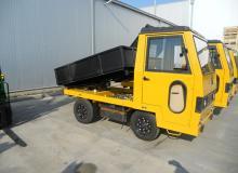 EC301.2 2000 кг.