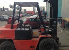 C500YZO-LPG 3500 кг.