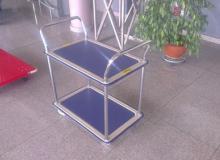 TSS22 120 кг.