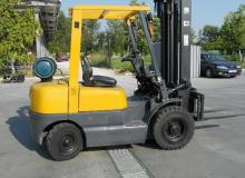 FG25N5T  2000 кг.