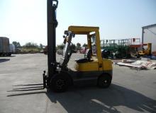 FG20T6  2000 кг.
