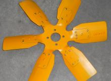 вентилатор апекс