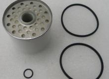 филтърен елемент горивен апекс сервиз