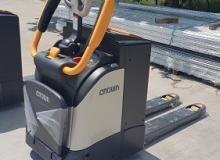 WT3040-520  2000 кг.