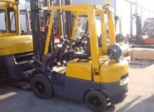 FG25N5T 2500 кг.