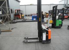 SW16ac 1600 кг.