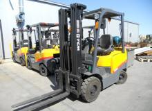 FG15T13 1500 кг.