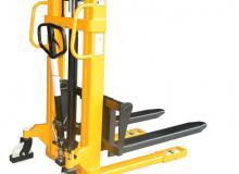 SFH1016 1000 кг.