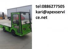 BD20-C1 2000 кг.