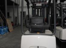 SC 3018-OPT3 1600 кг.