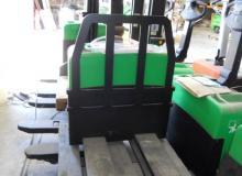 AGILE-H  1000 кг.