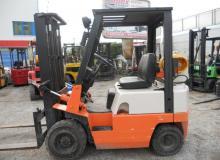 PJ01A15U  1500 кг.