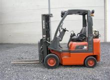 PD01A18PQ 1800 кг.