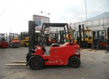 ГВ3792,33 2000 кг.