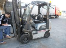 PD01A15PQ 1500 кг.