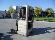 ESR4500 1400 кг.