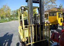 H2.00XMS 2000 кг.