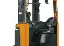 ROCLA HX14F 1400 кг.