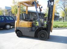 FG15N18 1500 кг.