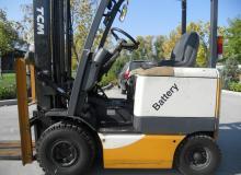 FB15-6 1500 кг.