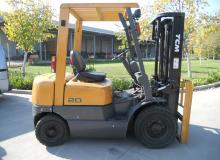 FG20N5  2000 кг.