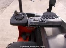 BT RRE7  2500 кг.