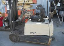 SC3013 1250 кг.