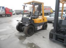 TCM  TCM FG30N5T 3000 кг.