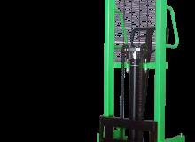 SFH1516 1500 кг.