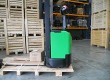 CLE1216 1200 кг.