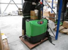 CLE1229 1200 кг.