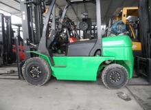 CPQD25 2500 кг.