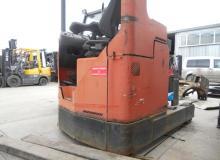 BTRRE7 2500 кг.