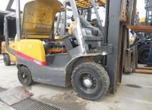 FHD15T3 1500 кг.