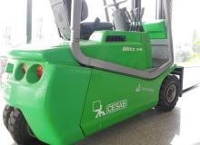 CESAB Blitz 316 1600 кг.