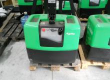 AGILE-H  1300 кг.