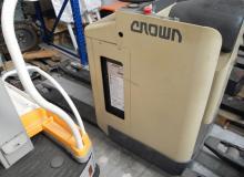 RT3010 2000 кг.