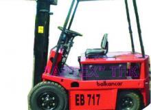 EV717.33 2000 кг.