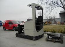 CROWN ESR-4016-OPT-3 1600 кг.